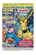 Fantastic Four Vol 1 172 001