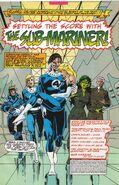 Fantastic Four Vol 1 412 001