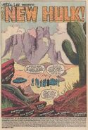 Incredible Hulk Vol 1 325 001
