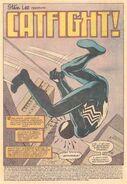 Spectacular Spider-Man Vol 1 119 001