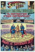 Superman Vol 1 355 025