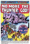Thor Vol 1 179 001