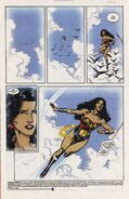 Wonder Woman Vol 2 176 001
