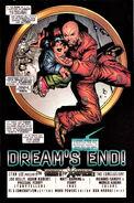X-Men Vol 2 84 001