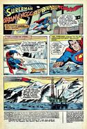 Action Comics Vol 1 411 001