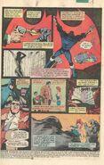 Batman Vol 1 396 001