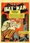 Batman Vol 1 3 001