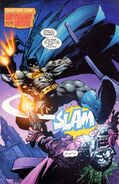 Batman vs Lobo Vol 1 1 001
