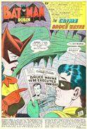 Detective Comics Vol 1 249 001