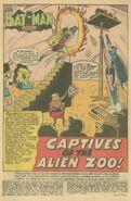 Detective Comics Vol 1 326 001