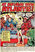 Fantastic Four Vol 1 103 001