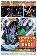 Giant-Size Super-Villain Team-Up Vol 1 1 001