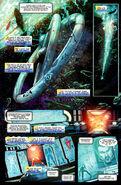 Incredible Hulks Enigma Force Vol 1 1 001