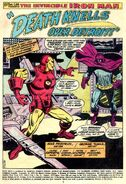 Iron Man Vol 1 61 001