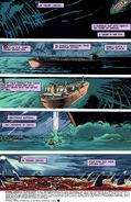 Legends of the Dark Knight Vol 1 105 001