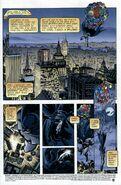 Legends of the Dark Knight Vol 1 150 001
