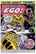 Thor Vol 1 227 001