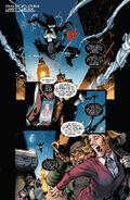 Amazing Spider-Man Venom Inc. Alpha Vol 1 1 001