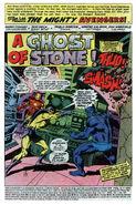 Avengers Vol 1 157 001