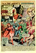 Avengers Vol 1 171 001