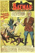 Batman Vol 1 174 001