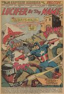 Captain America Vol 1 177 001