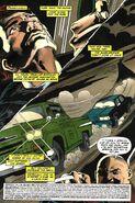 Daredevil Vol 1 339 001