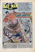 Detective Comics Vol 1 308 001