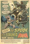Detective Comics Vol 1 434 001