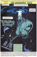 Incredible Hulk Vol 1 408 001