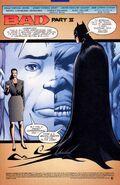 Legends of the Dark Knight Vol 1 147 001