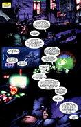Legends of the Dark Knight Vol 1 188 001