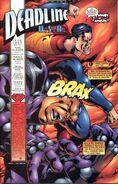 Superman Vol 2 152 001