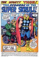 Thor Vol 1 142 001