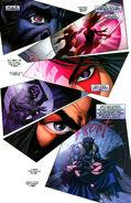 Uncanny X-Men Vol 1 455 001