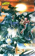 X-Men Vol 2 159 001
