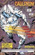 Action Comics Vol 1 695 001