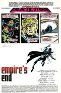Avengers Vol 1 347 001