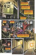 Avengers Vol 1 402 001
