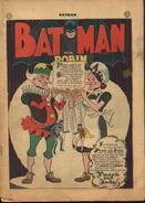 Batman Vol 1 31 001
