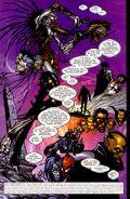 Blade Vol 5 1 001