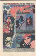 Daredevil Vol 1 174 001