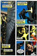 Daredevil Vol 1 368 001
