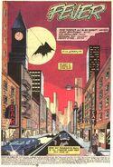 Detective Comics Vol 1 583 001