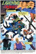 Detective Comics Vol 1 665 001