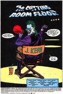Detective Comics Vol 1 671 001