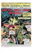 Incredible Hulk Annual Vol 1 5 001