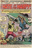 Incredible Hulk Vol 1 168 001
