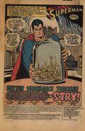 Superman Vol 1 370 001