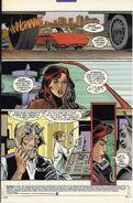 Superman Vol 2 123 001
